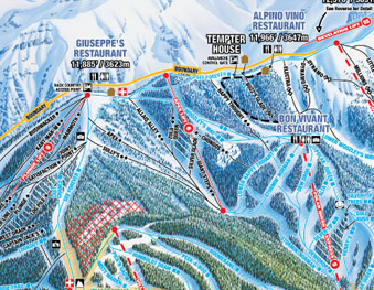 Activity | Official Telluride Tourism Board